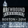 Brewbound Session Boston 2014