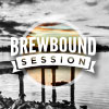 Brewbound Session San Diego 2014
