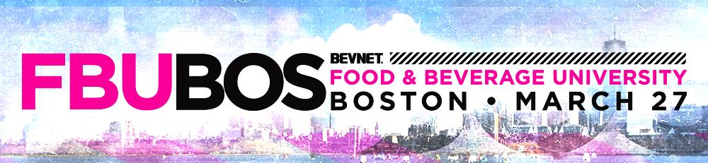 BevnetFBU Boston 2014