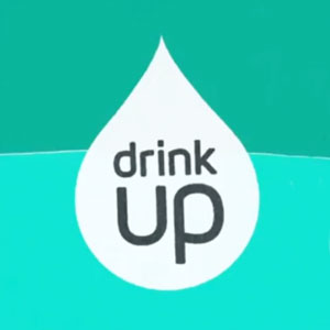 """Drink Up"" Initiative"