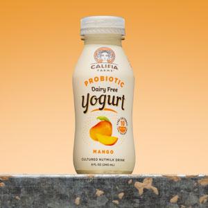 Califia Non-Dairy Yogurt Drinks