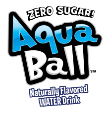 North East Regional Sales Manager - True Drinks / AquaBall