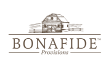 Director of Sales - Bonafide Provisions, LLC (Featured)