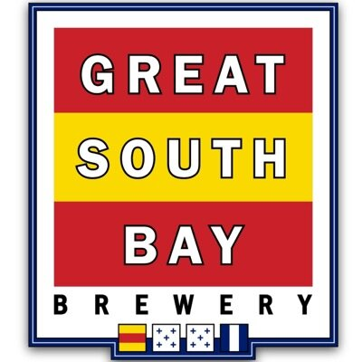 Craft Beer Sales Representative - Great South Bay Brewery
