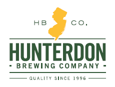 Specialty Associate  (2 positions available, NE NJ & Central NJ) - New Jersey's #1 Craft Beer Distributor: Hunterdon Brewing Co.