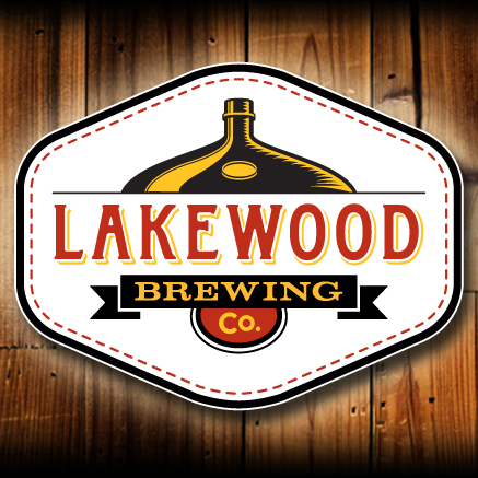 Chain Account Manager - Lakewood Brewing Company (Featured)