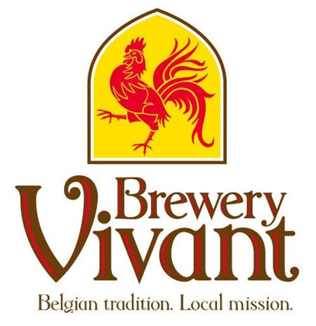 Production Manager - Brewery Vivant