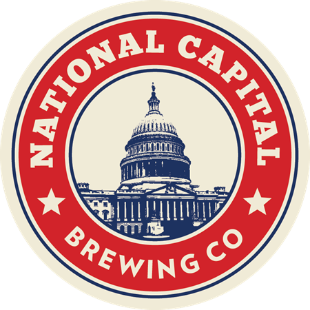 Director of Brewing Operations - National Capital Brewing Company (Featured)