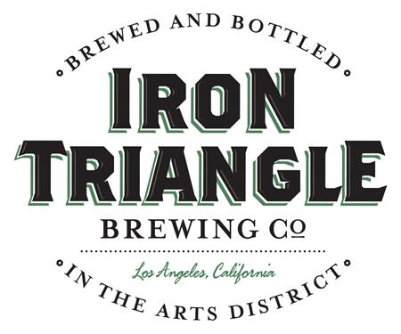Head Brewer - Iron Triangle Brewing Company