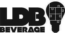 Cellar Technician - LDB Beverage
