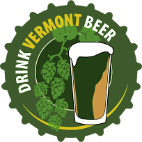 Craft Brewers Alliance Board Of Directors