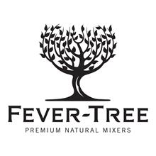 Brand Manager (Fever-Tree) - Brands of Britain, LLC