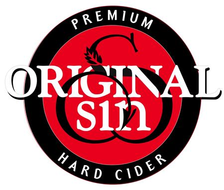 New York Sales Manager - Original Sin Cider
