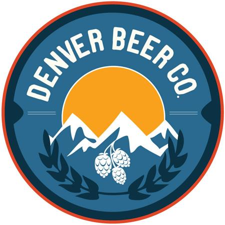 Sales Representative - Denver Beer Co. (Featured)