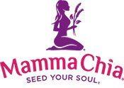 Sales Representative - Mamma Chia