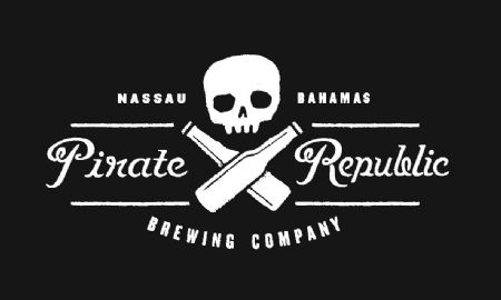 Head Brewer - Pirate Republic Brewing Company