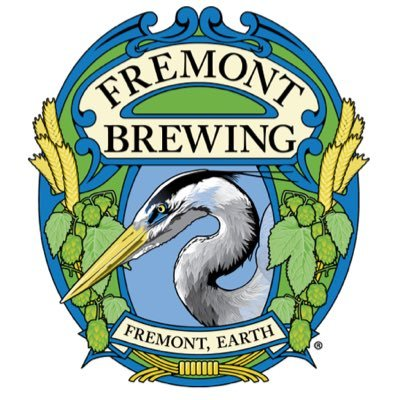 Director of Sales - Fremont Brewing Company