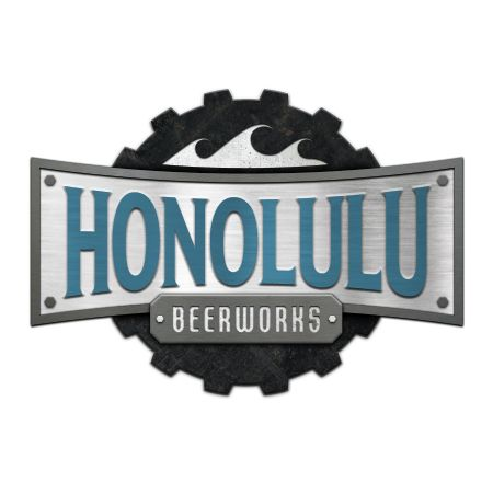 'Head Brewer - Honolulu BeerWorks' from the web at 'http://site-images.s3.amazonaws.com/classifieds/images/223599526.hon.mb.logo..render.blue..copy.jpg'