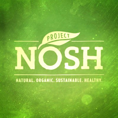 Business Reporter Covering  Natural and Healthy Food Brands for ProjectNOSH.com - BevNET.com, Inc. (Featured)