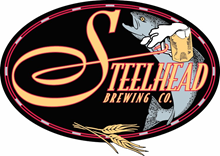 Experienced Craft Beer Salesperson - Steelhead Brewery/ McKenzie Brewing Company