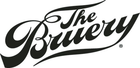 Production Coordinator - The Bruery