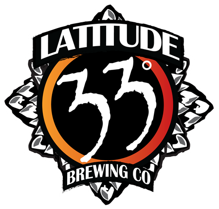 Brewer - Latitude 33 Brewing Co