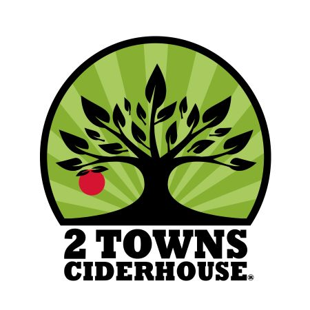 California Sales Manager - 2 Towns Ciderhouse