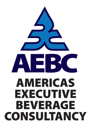 Director of Sales and Marketing, Craft Beer, Rippentrop - Americas Executive Beverage Consultancy (Executive Beverage Recruiting Firm)