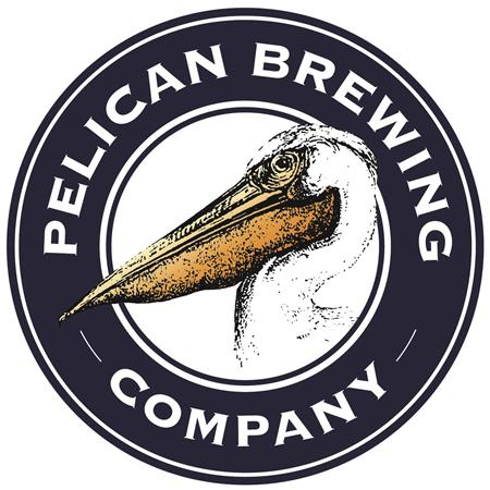 Staff Brewer/Cellar Operator - Pelican Brewing Company (Featured)