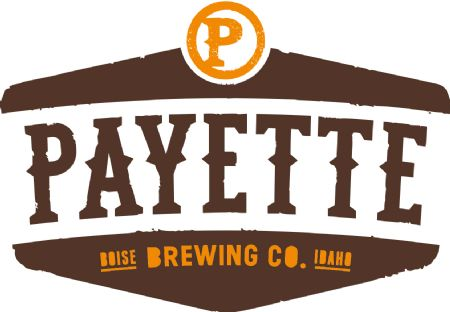 Director of Sales and Marketing - Payette Brewing Company