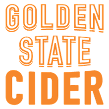 East Bay Sales Representative - Golden State Cider (Featured)
