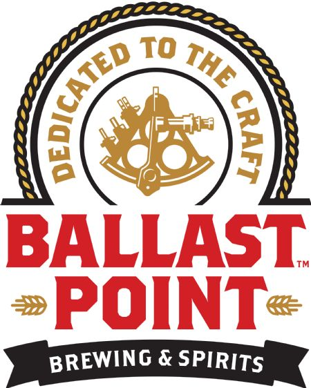 Chain Accounts Manager - Ballast Point Brewing & Spirits
