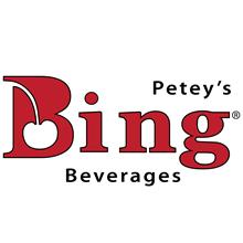 marketing plan for non alcoholic beverage industry Free beverage manufacturer business plan  the beverage industry,  50 marketing plan beverage manufacturer, inc intends to maintain an extensive marketing.