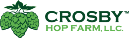 Sales Administrator - Crosby Hop Farm, LLC