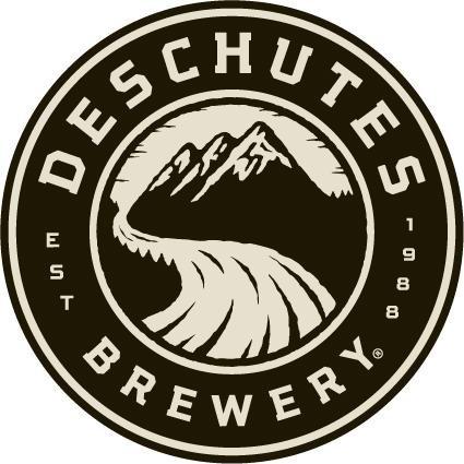 Purchasing Manager - Deschutes Brewery