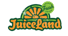 Wholesale Accounts Manager - JuiceLand