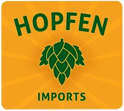 Noble German Hops for Sale on Spot Market in United States
