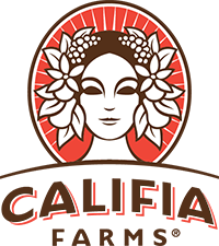 Sales Support Coordinator - Califia Farms