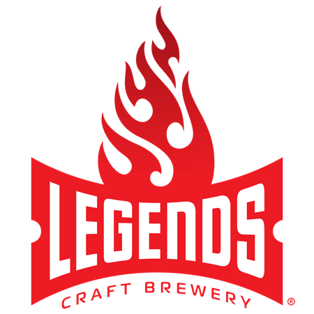 Head Brewer - Legends Craft Brewery (Featured)