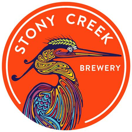 Sales Rep in CT  - Stony Creek Brewery  (Featured)