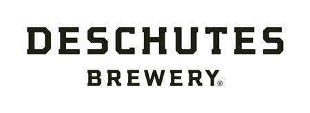 Wood Aged Lead Brewer - Deschutes Brewery