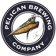 Brewery Sales Representative - Pelican Brewing Company (Featured)