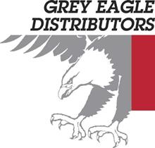 Brand Development Manager - Grey Eagle Distributors (Featured)