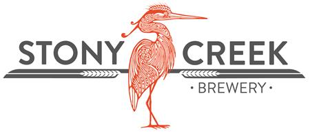 Chief Financial Officer - Stony Creek Brewery
