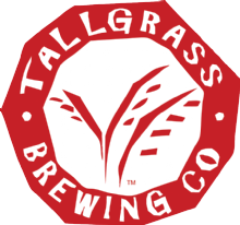 Upper IL and Indiana Sales Representative - Tallgrass Brewing