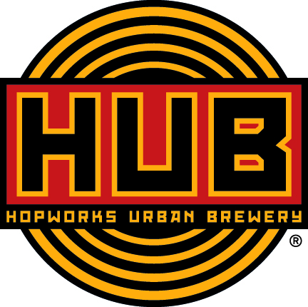 Sales Director - Hopworks Urban Brewery