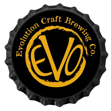 Southeast, Central, and Western Virginia Sales Manager - Evolution Craft Brewing Company