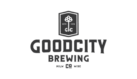 Good City Brewing
