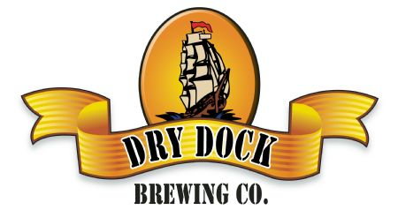 Director of Sales and Marketing - Dry Dock Brewing