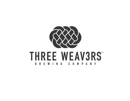 Director of Sales - Three Weavers Brewing Company